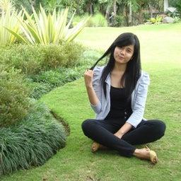 Richa Ayu Wijaya