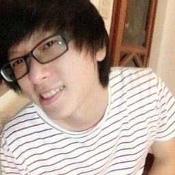 Chiun-Yi Chen