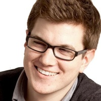 Simon Rohrbach