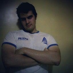 Héctor Neira Rivera