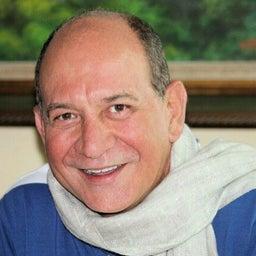 Oscar HENAO