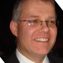 John Kreuzburg