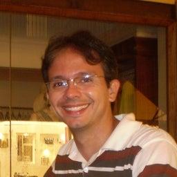 Victor Dalvi