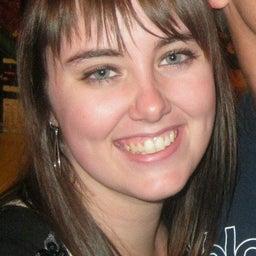 Kristina Richmann