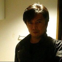 Masatomo Kobayashi