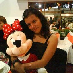 Karla Carbajal
