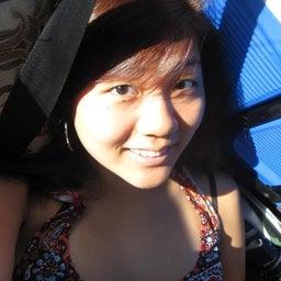 Jennifer Yeon