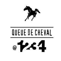 La Queue de cheval steakhouse