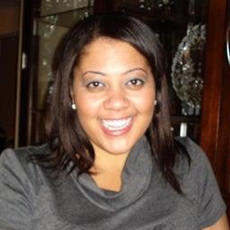 Carla J