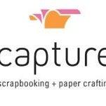 Capture Scrapbooking