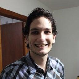 Ricardo Merjan