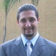 Germán Betancourt C