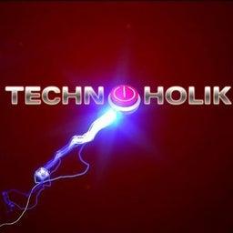 Technoholik
