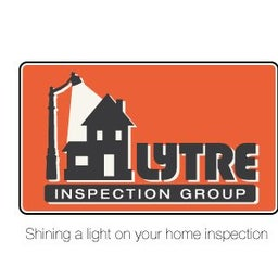 The LyTRE Inspection Group