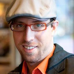 Jared Goralnick