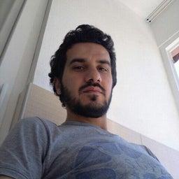 Mehmet Cihan Terzioğlu