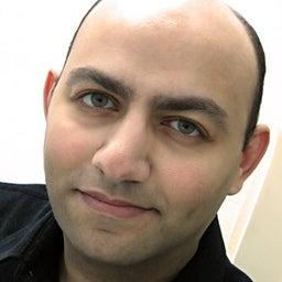 Abdallah Sadek