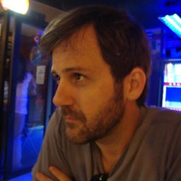Reinaldo Campos