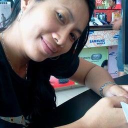 Dewi Geg