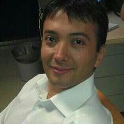 Mehmet Sevinç