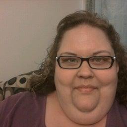 Stacy Patrick