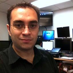 Eduardo Quesada