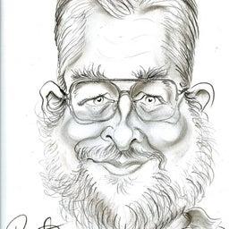 Julian Lloyd