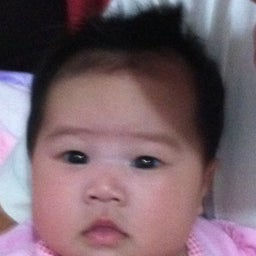 Carmen Chong