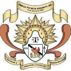 Omega Phi Beta