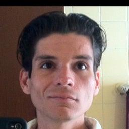 Emilio Montemayor