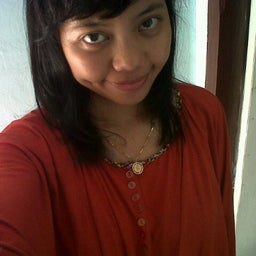 Nurlinda Rahman