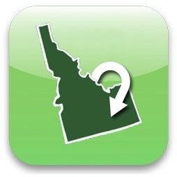 East Idaho Online