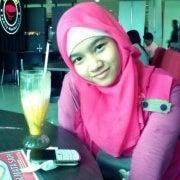 Dyah Puspita Dewi