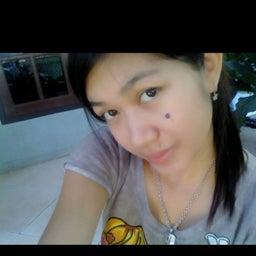 Nurrie Juwitha