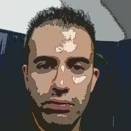 Karim Tarabishy