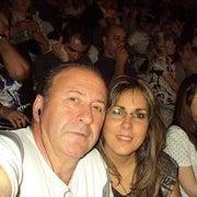 Jaime Gomes Martins Filho