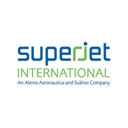 SuperJet Intl