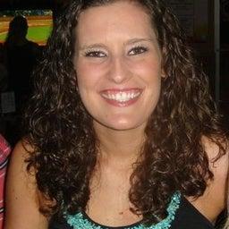 Kayla Prewitt