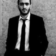 Ali Kaan Dinç