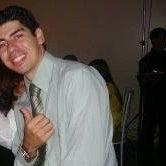 Eric Miranda Ribeiro