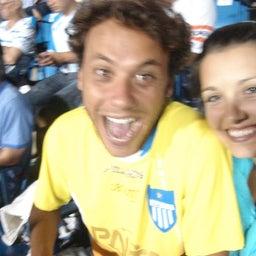 Henrique Bez
