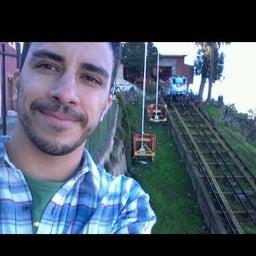 Marcelo Lima