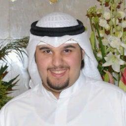 yousef alkandri y_alkandri