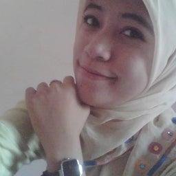 Dewi Ratna Yuniar