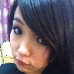 Juliana Chong