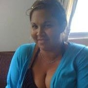Lisette Nunez