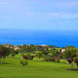 Tenerife Realty