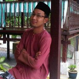 Faizullah Mohamad