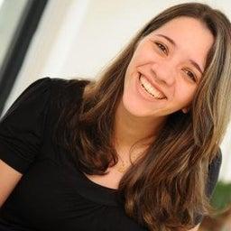 Christiane Camargo