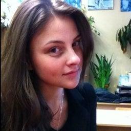 Veronika Feldman